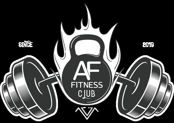 AF Fitness Club